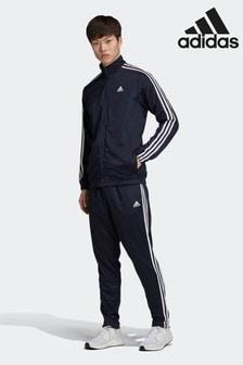 adidas アスレティクス Tiro トラックスーツ