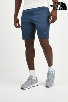 The North Face® Shorts mit Grafik