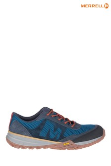 Merrell® Blue Havoc Vent Trainers