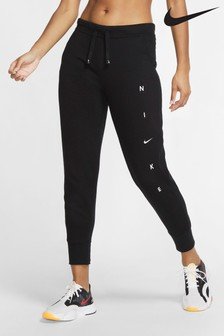 Nike Get Fit Joggers