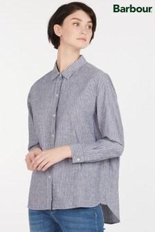 חולצה של Barbour® דגם Alexandra
