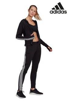 adidas Teamsports Slim Fit Tracksuit