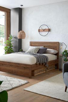 Bronx Bed