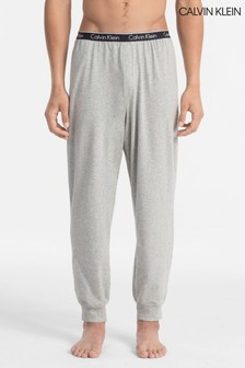 Calvin Klein Sleep Cotton Joggers