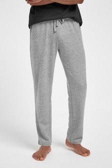 Motionflex Stretch Pyjama Bottoms