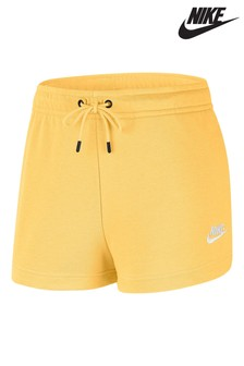 Nike - Essential short