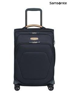 Samsonite Spark SNG Eco Spinner Cabin Suitcase 55cm