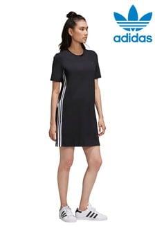 adidas Originals T-Shirt Dress