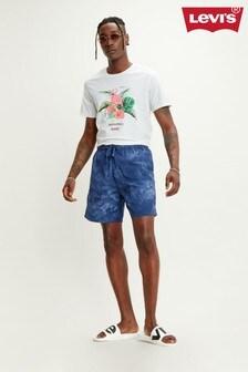 Levi's Leichte Walk-Shorts
