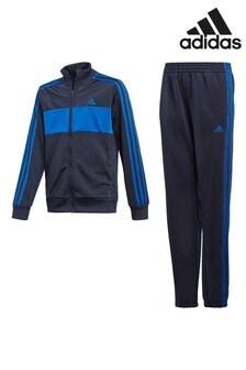 Спортивный костюм adidas Tiberio