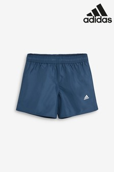 Пляжные шорты Аdidas