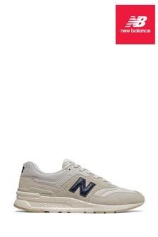 Baskets New Balance 997
