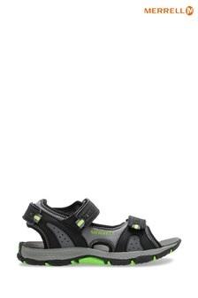 Merrell® Kids Panther 2.0 Sandals