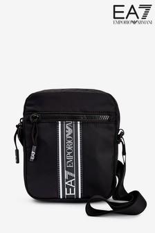 Emporio Armani EA7 Kleine Tasche