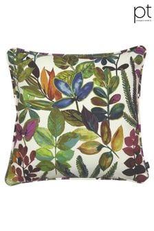 Prestigious Textiles Jewel Tonga Feather Cushion