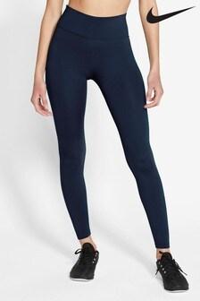 Nike - One legging