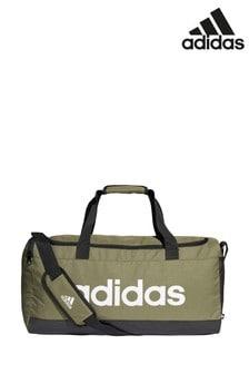 Спортивная сумка с логотипомadidas