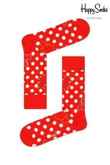 Happy Socks Women's Disney™ Twinkle Twinkle Socks