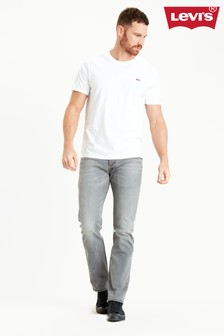 Прямые джинсы Levi's® 501®