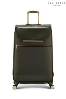 מזוודה גדולה של Ted Baker דגם Albany