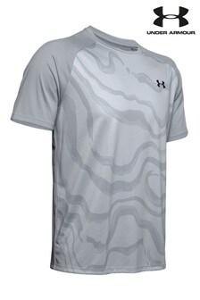 Under Armour Tech 2.0 Morph T-Shirt