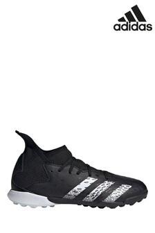 adidas Predator P3 Kids Turf Football Boots