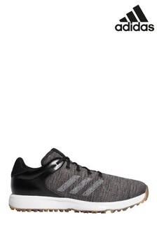 נעליספורטשלadidasGolf דגםS2G בשחור