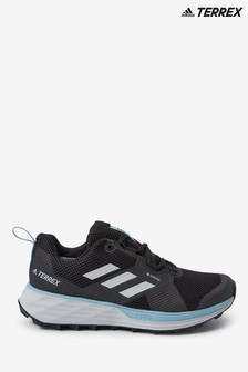 adidas Terrex Trail Two GTX Trainers