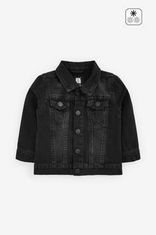 西部夾克外套 (3個月至7歲)