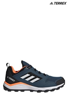 adidas Terrex Agravic Trainers