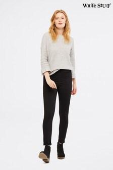 White Stuff Regular Leg Length Jade Jegging Jeans