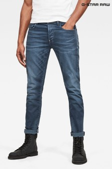 G-Star G-Bleid Slim Jeans