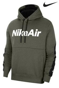Nike Air Kapuzensweatshirt