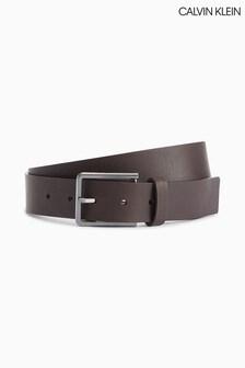 Calvin Klein Essential Belt