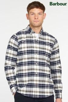 Barbour® Ladle Highland Check Shirt