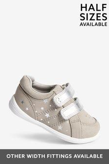 First Walker Shoes