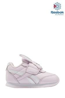 Reebok Jogger嬰兒運動鞋
