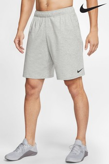 Nike Dri-FIT 9 Inch Training Shorts