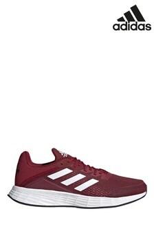 נעלי ספורט שלadidasRun דגם Durmao SL