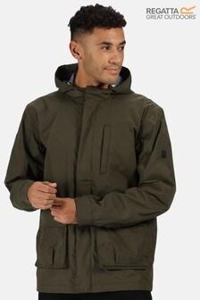 Regatta Bazyl II Waterproof Jacket
