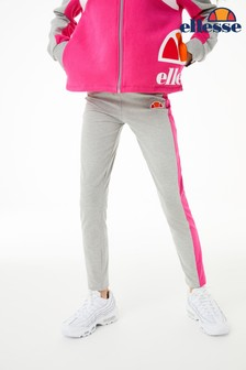 Ellesse™ Junior Bellina Leggings