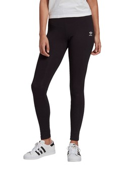 adidas Originals Essential High Waisted Leggings