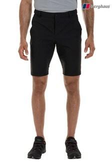 Berghaus Tech Shorts