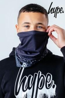 Hype. Mono Spotty Multifunctional Headwear