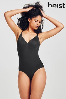 Heist The Outer Body Shaping Bodysuit