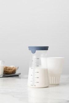 Chef N Nut Milk Maker