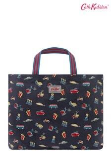 Детская сумка для занятийCath Kidston® с автомобильными значками