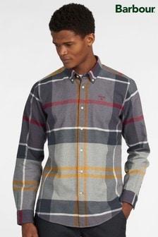 Barbour® Iceloch Tartan Check Shirt