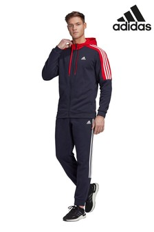 adidas Co Energy Tracksuit