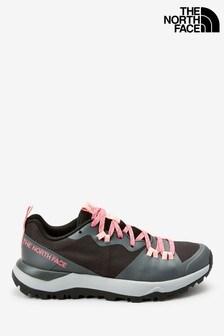 The North Face® Activist Lite Sneaker
